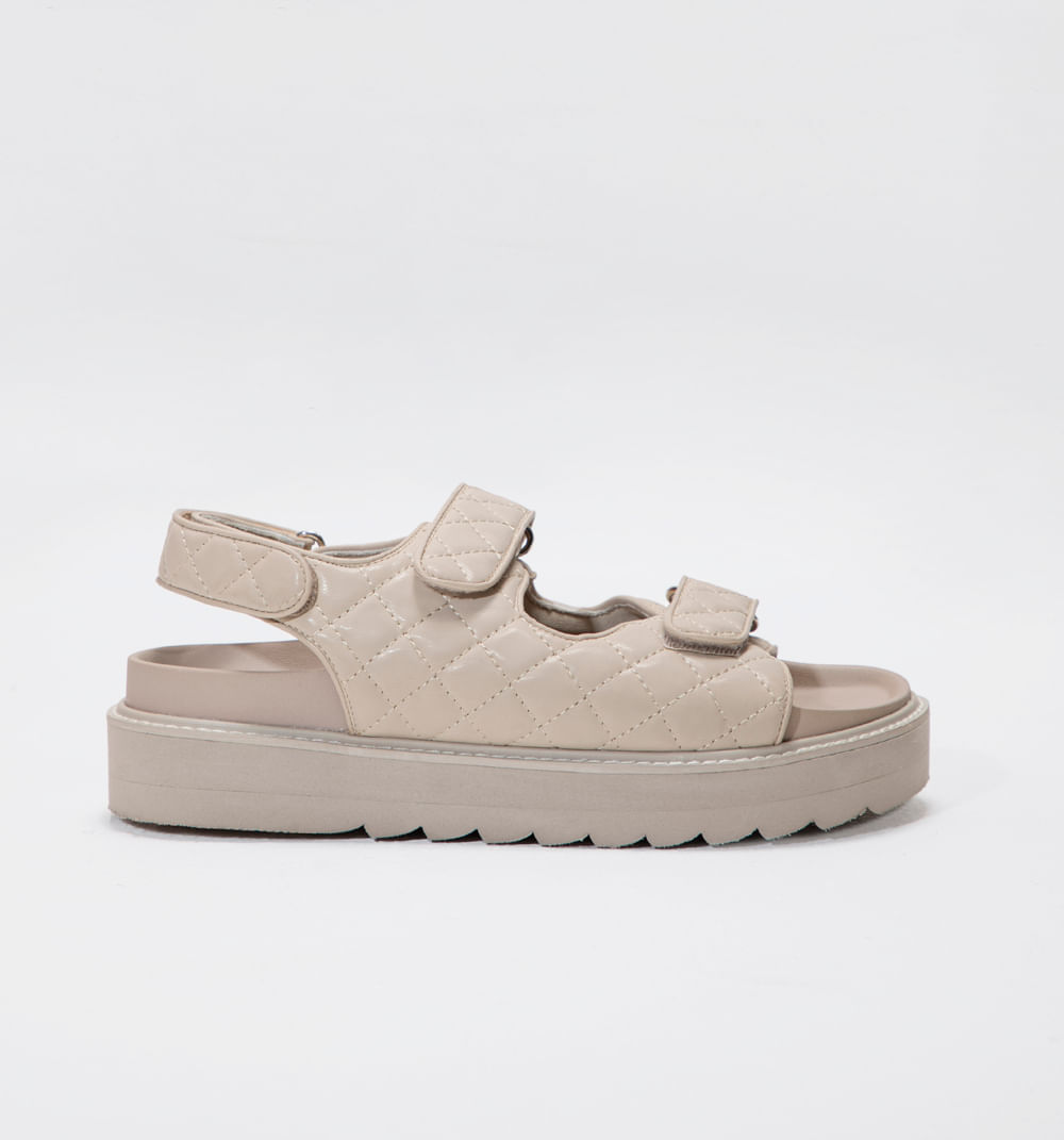 -stfco-producto-Sandalias-BEIGE-S341980-1