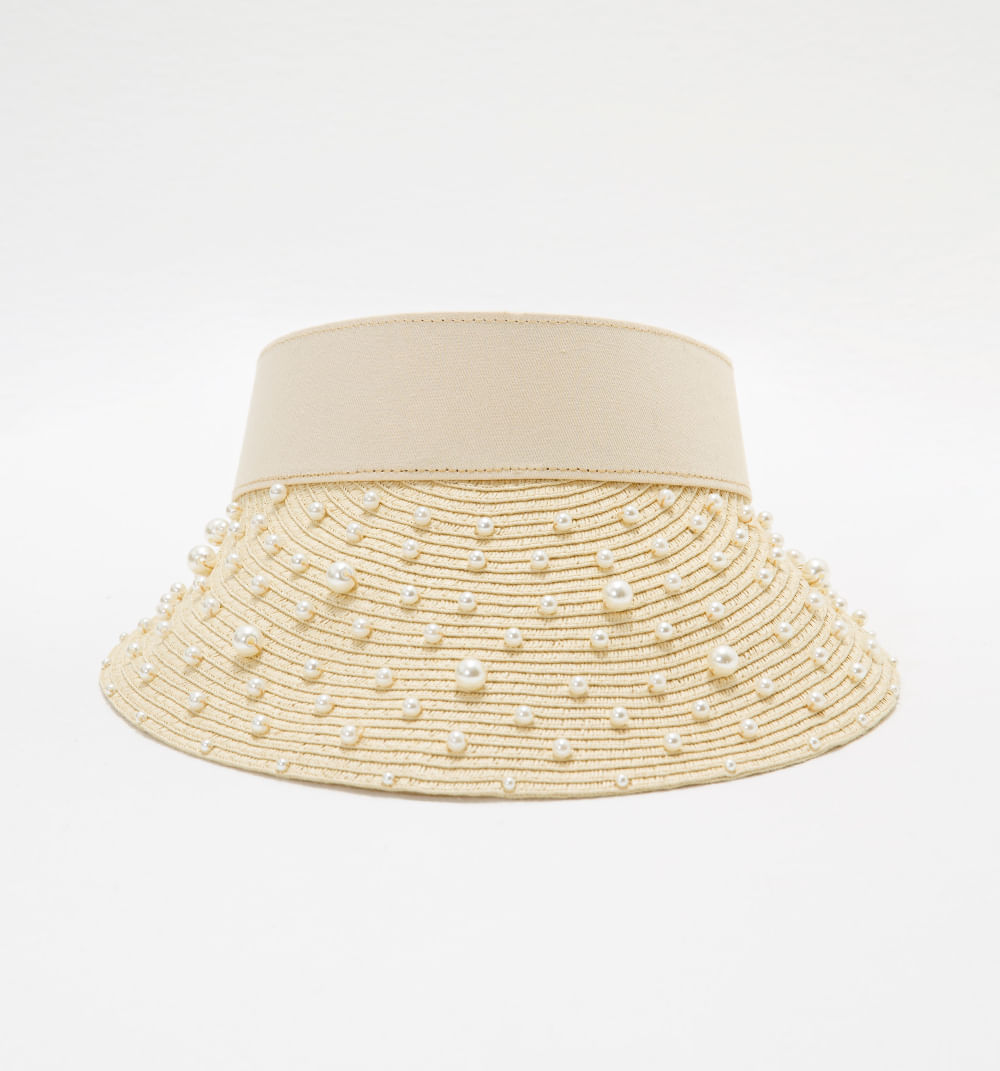 -stfco-producto-Accesorios-BEIGE-s218147-1