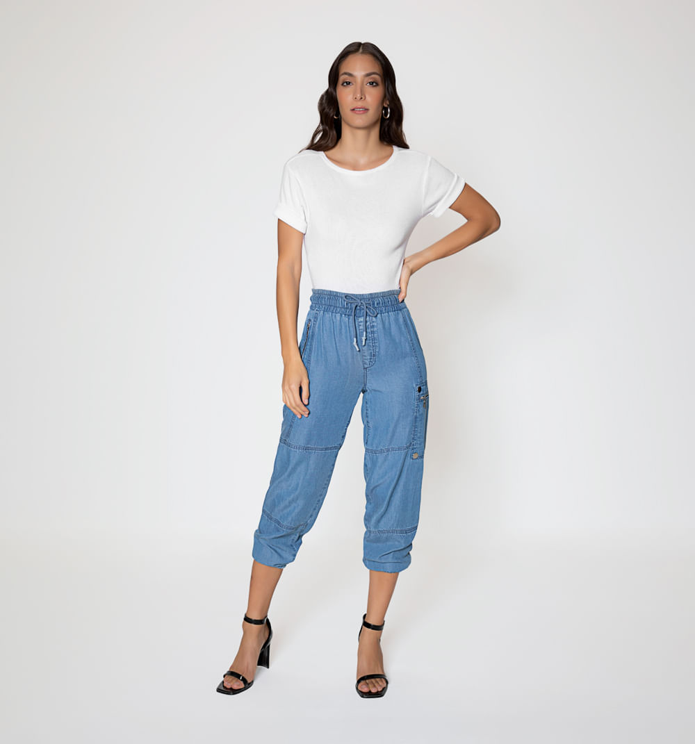 -stfco-producto-Pantalones-leggings-AZUL-S139372-1