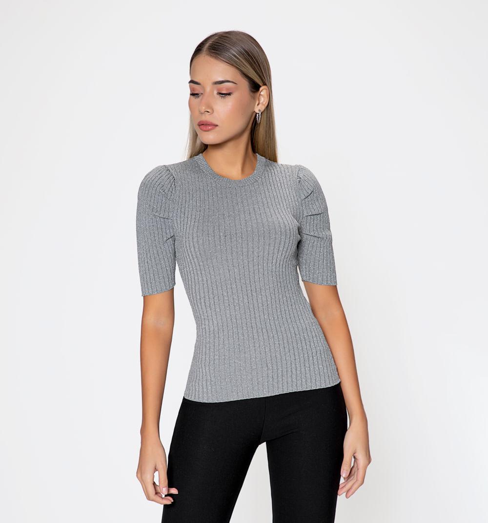Camisas-blusas-GRIS-S171980-2