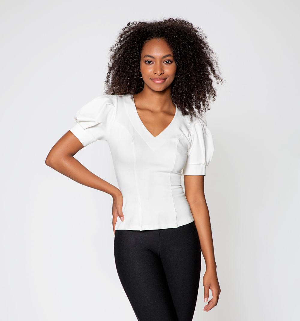 -stfco-producto-Camisas-blusas-NATURAL-S172301-2