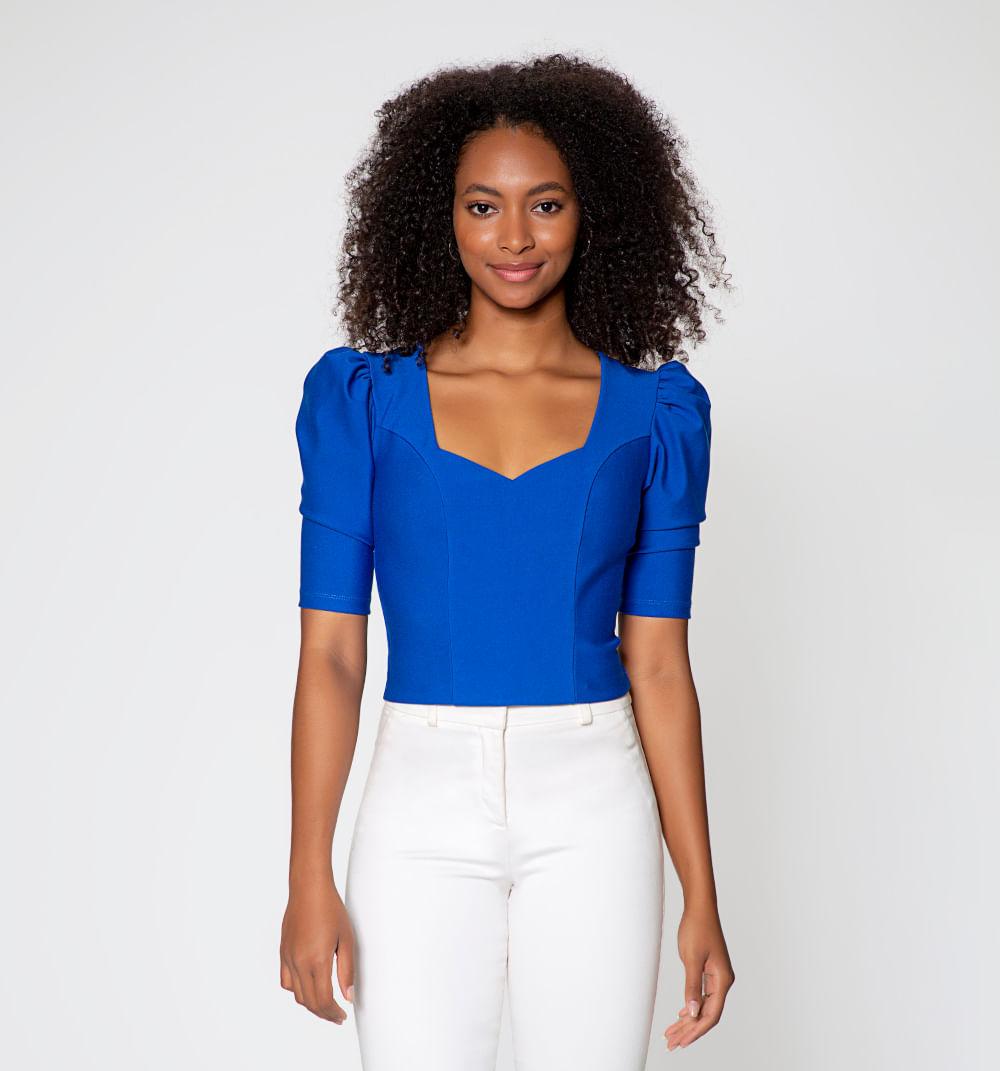 -stfco-producto-Camisas-blusas-AZULKLEIN-S172538-2
