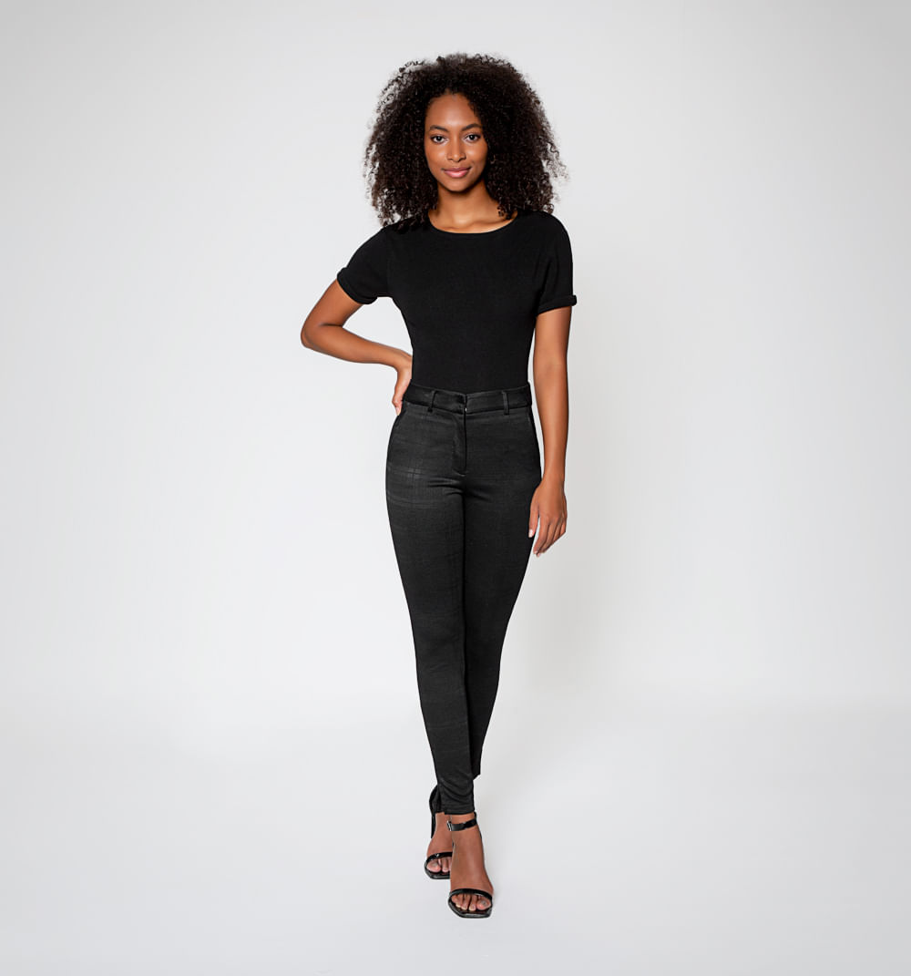 -stfco-producto-Pantalones-leggings-NEGRO-S251832A-1