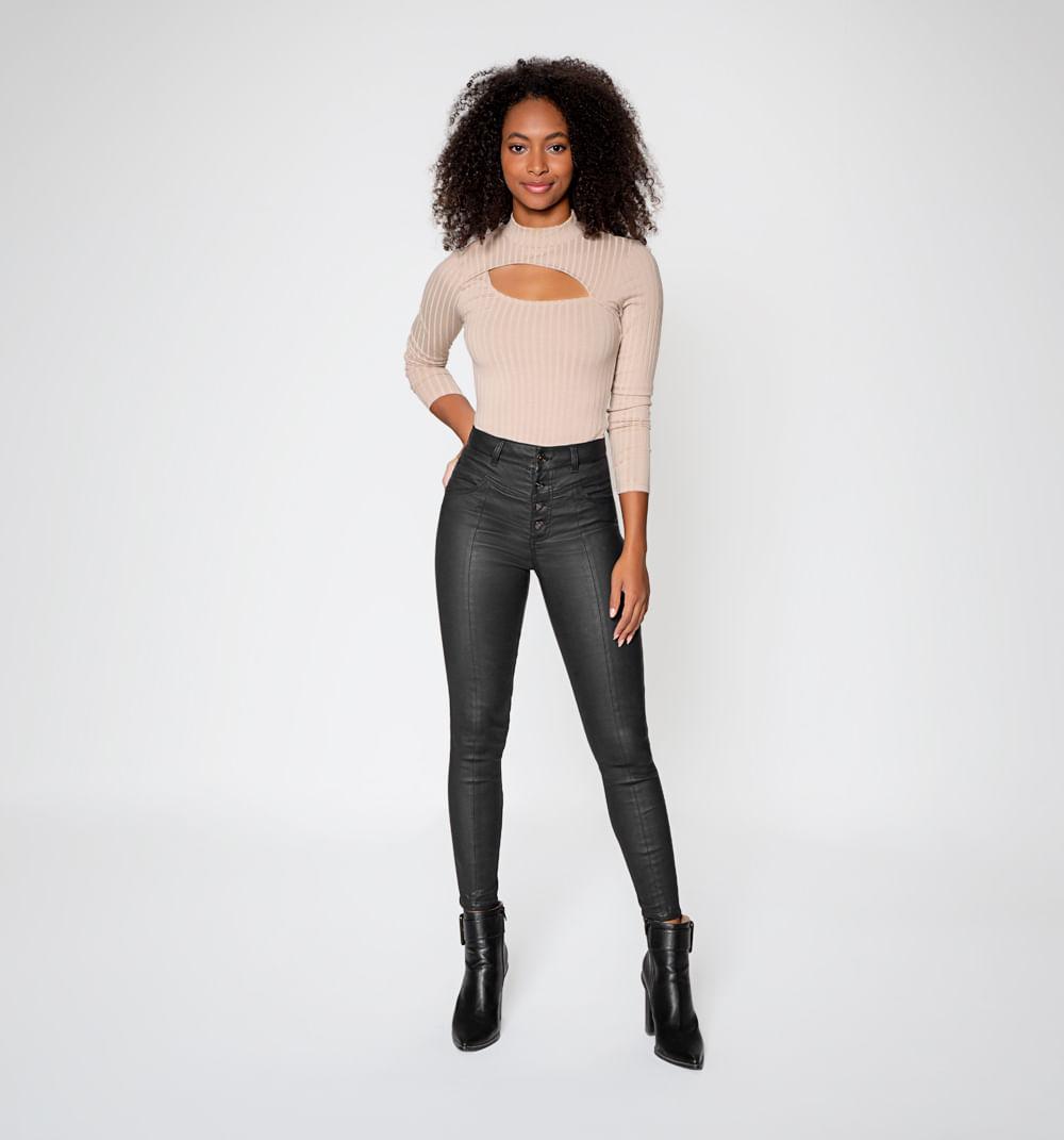-stfco-producto-Pantalones-leggings-NEGRO-S139329-1