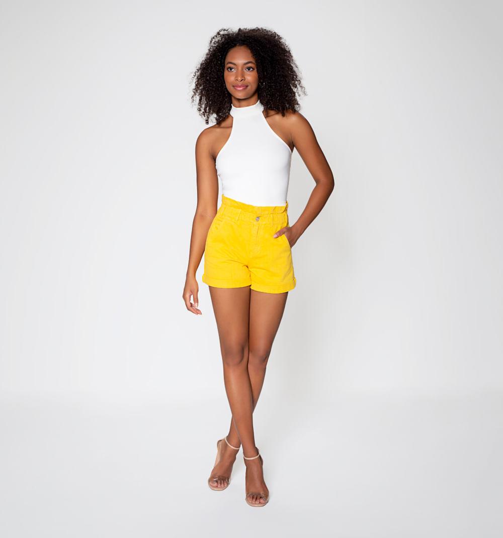 -stfco-producto-Camisas-blusas-NATURAL-S172377-1