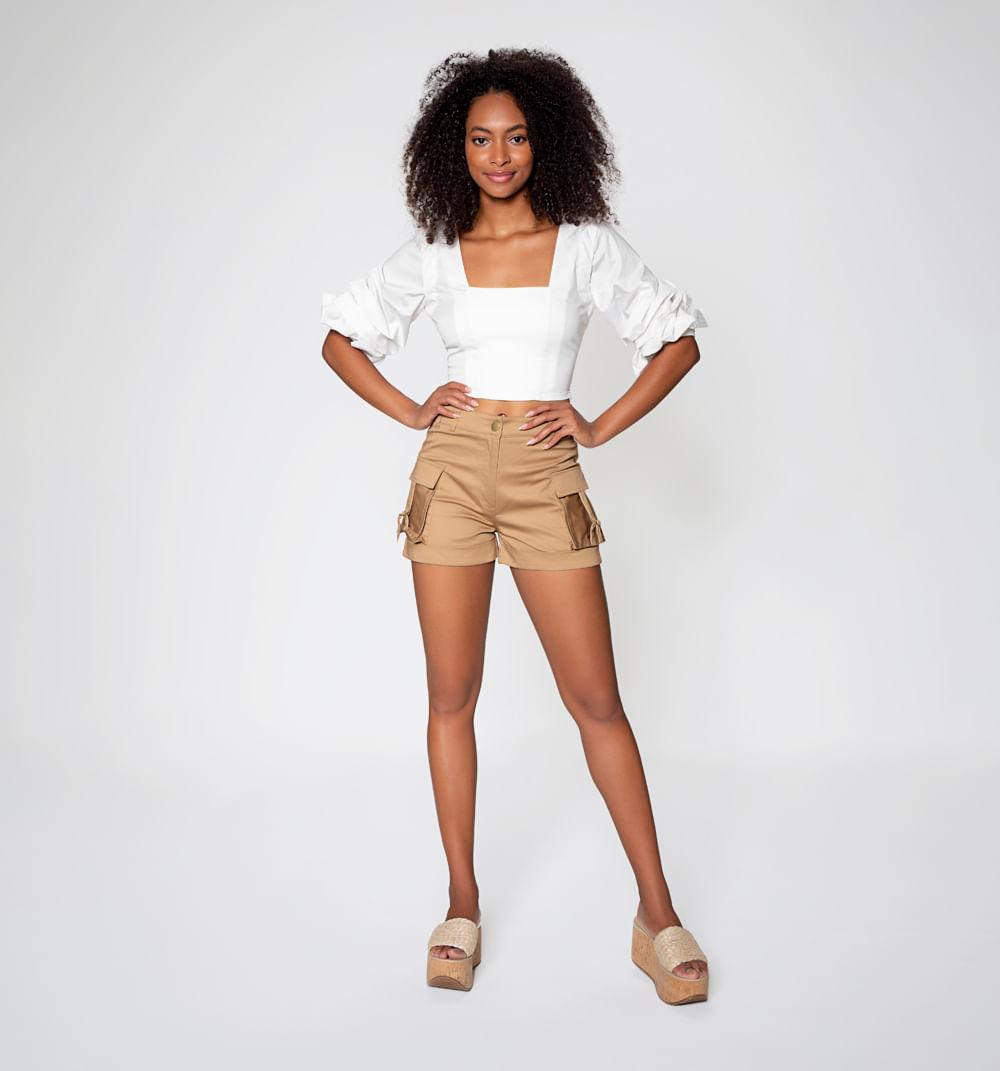 -stfco-producto-Camisas-blusas-NATURAL-S172332-1