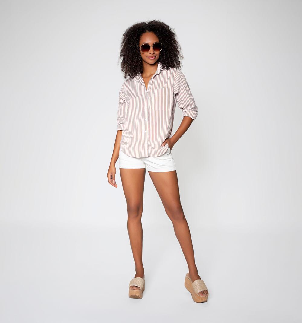 -stfco-producto-Camisas-blusas-MOKA-S172053E-1