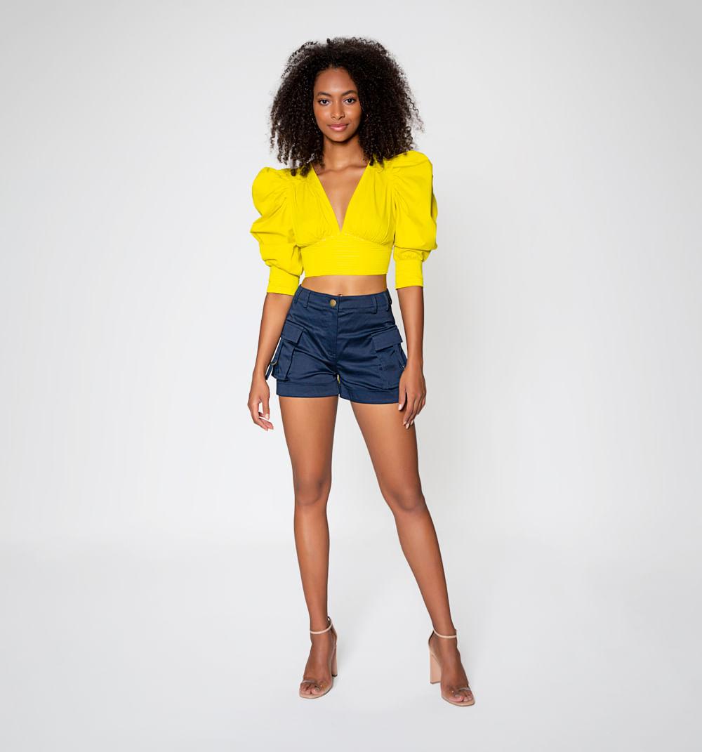 -stfco-producto-Camisas-blusas-LIME-S172499-1