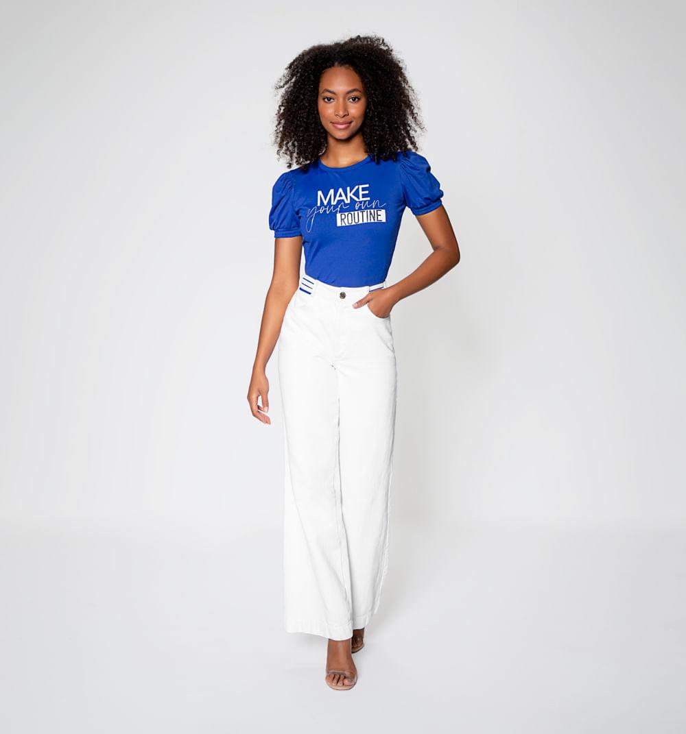 -stfco-producto-Camisas-blusas-AZULKLEIN-S172392-1