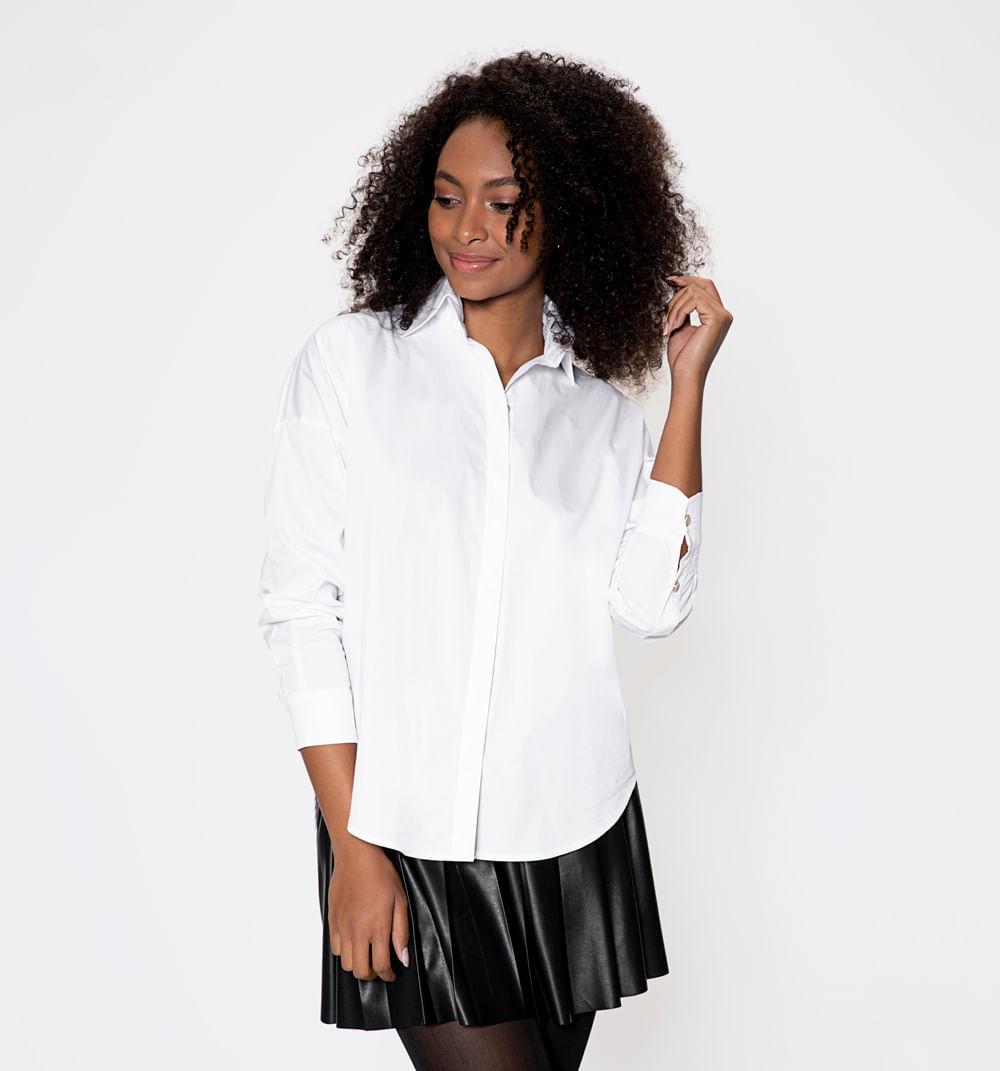 -stfco-producto-Camisas-blusas-BLANCO-S222848-2