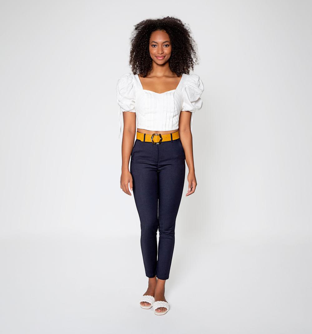 -stfco-producto-Camisas-blusas-NATURAL-S172578-1