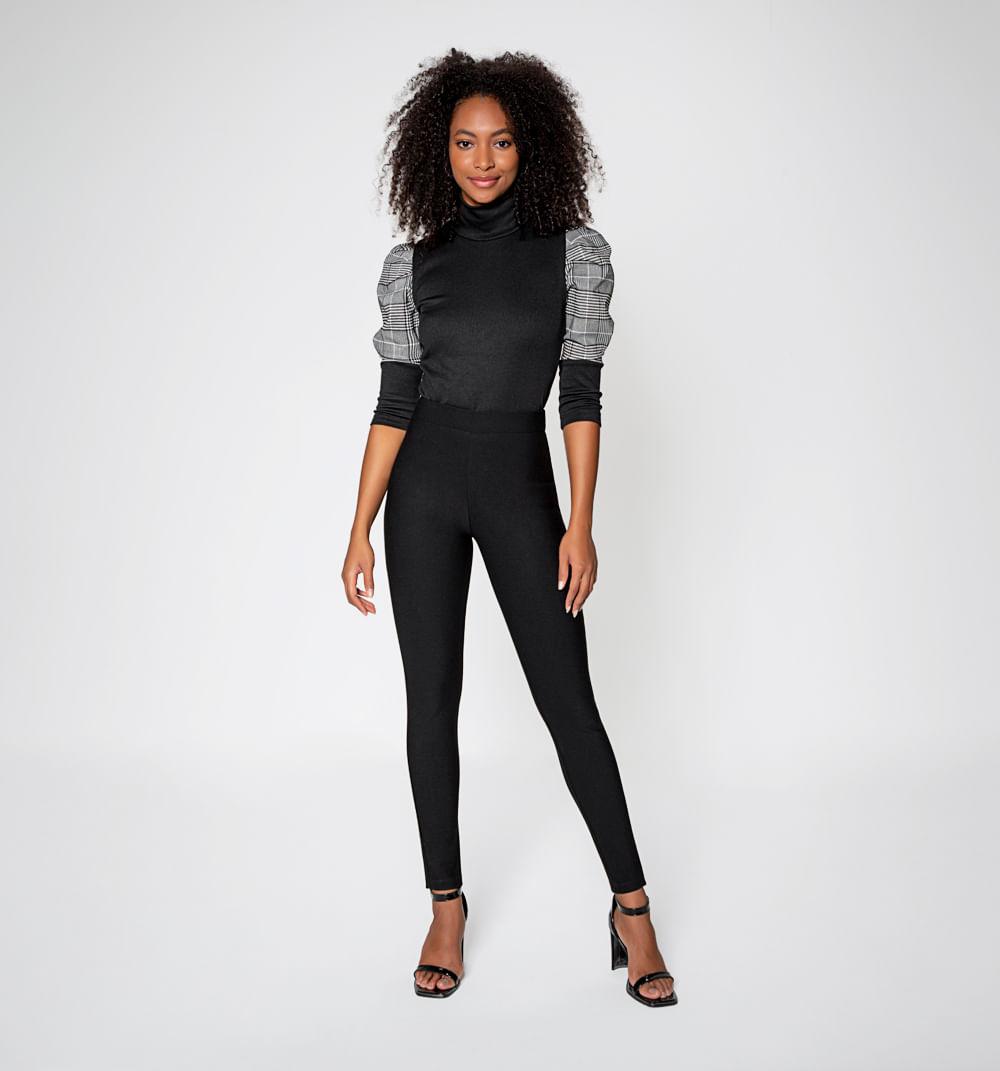 Pantalones-leggings-NEGRO-S251387K-1