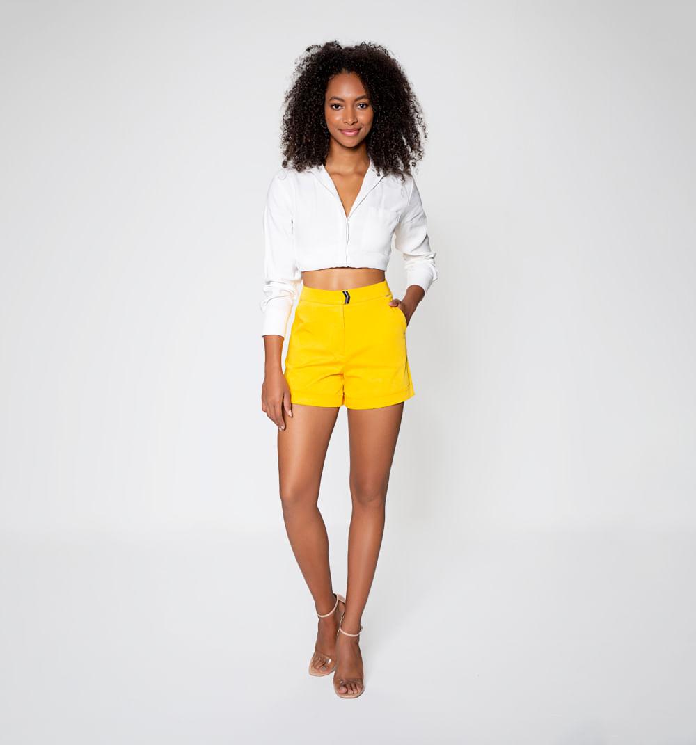 Shorts-BANANA-S104005A-1