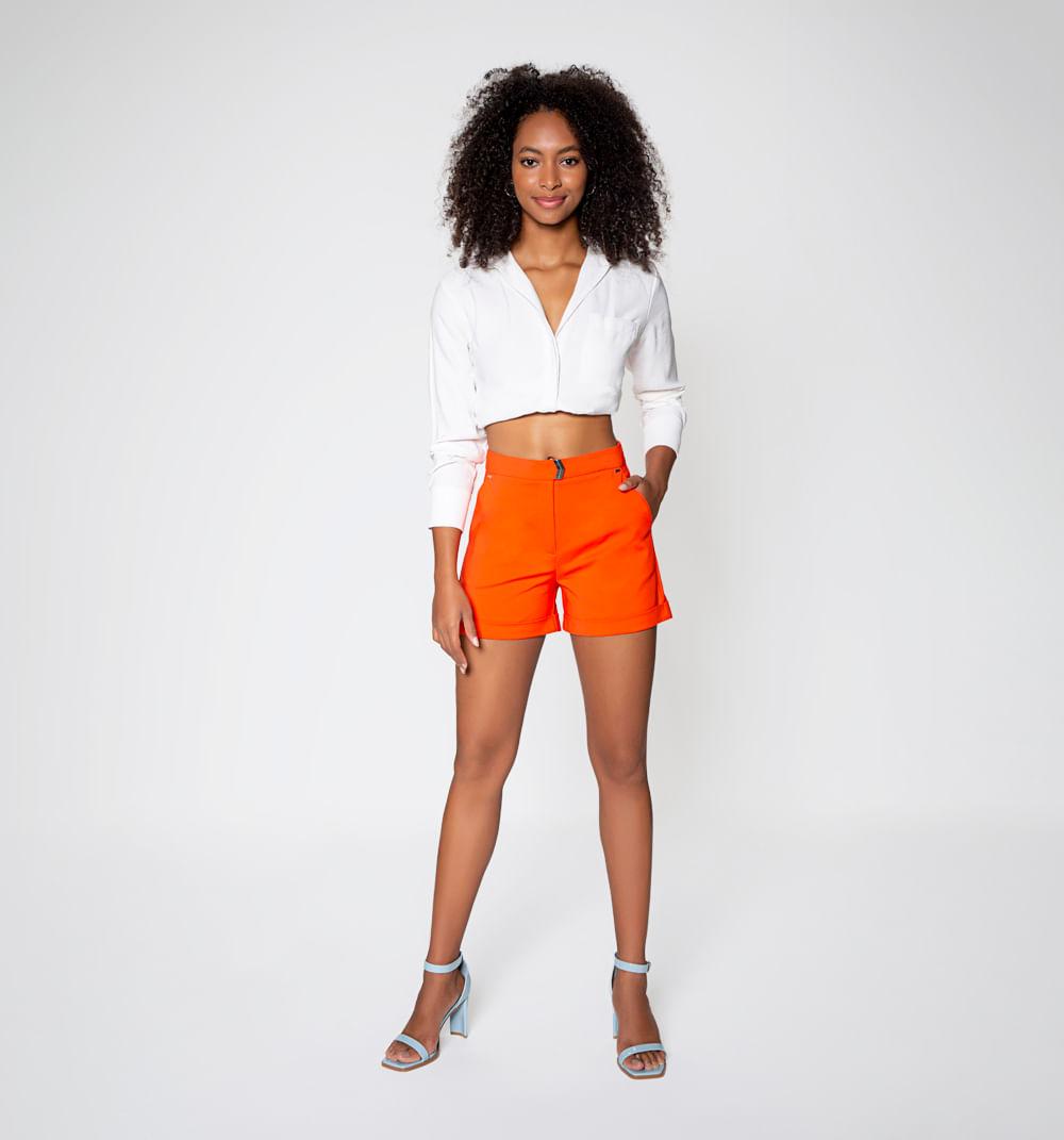 Shorts-NARANJA-S104005-1