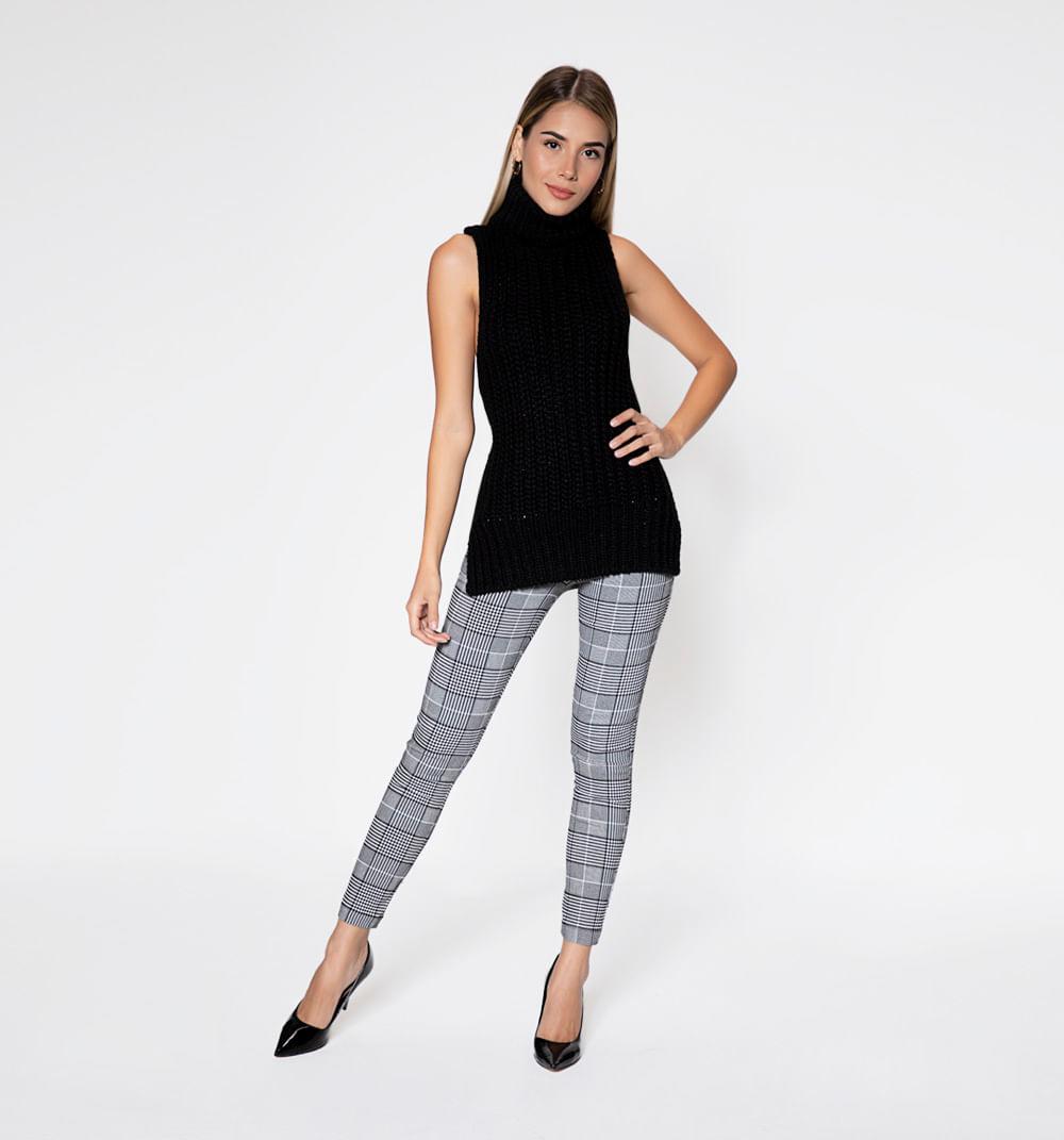 -stfco-producto-Camisas-blusas-NEGRO-S222856-1