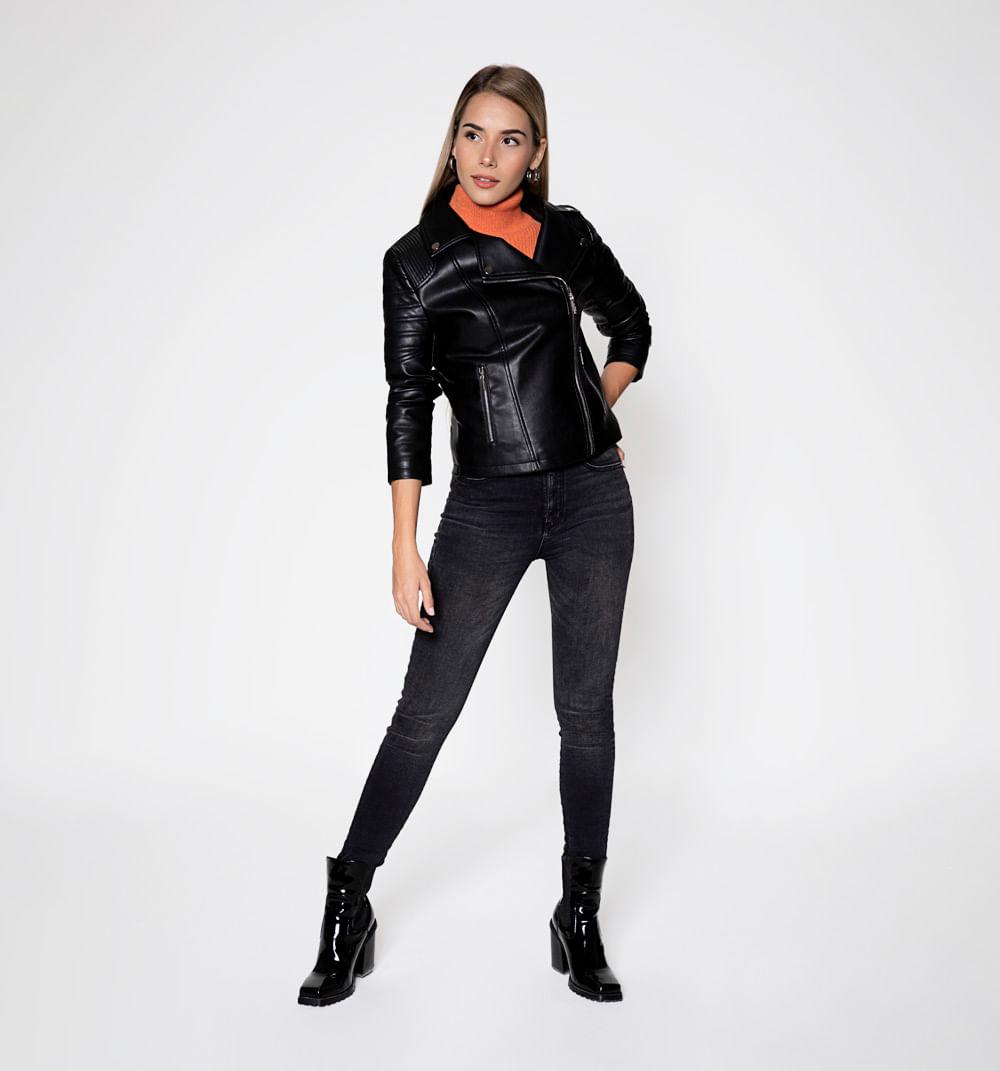 -stfco-producto-Chaquetas-NEGRO-S075938-1