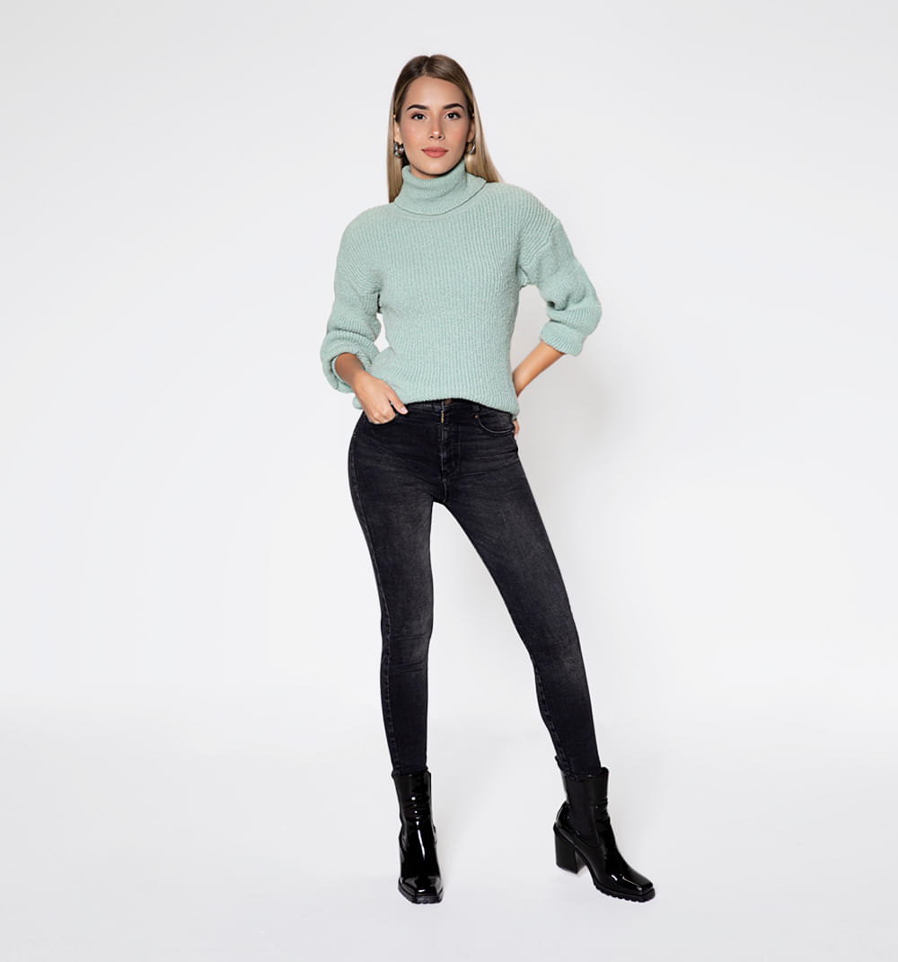 -stfco-producto-Ultra-Slim-Fit-GRIS-S139419-1