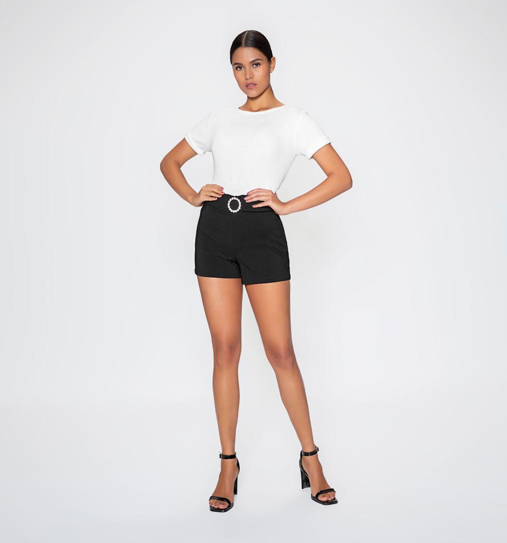 -stfco-producto-Shorts-NEGRO-S103987-1