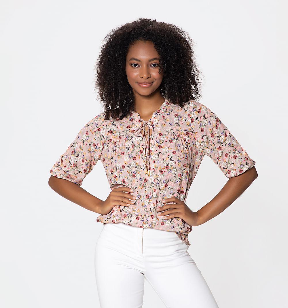 -stfco-producto-Camisas-blusas-MAUVE-S222874-2