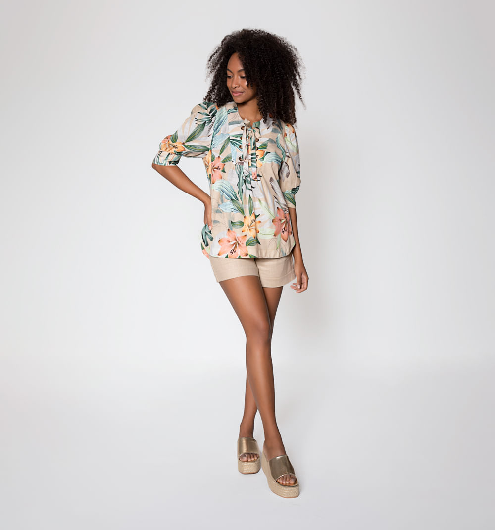 -stfco-producto-Camisas-blusas-BEIGE-S222890-1