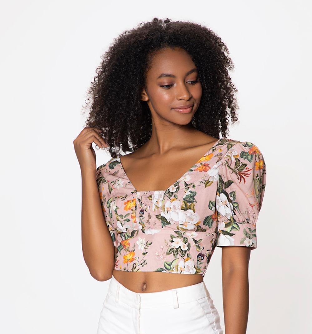 -stfco-producto-Camisas-blusas-MAUVE-S172267-2