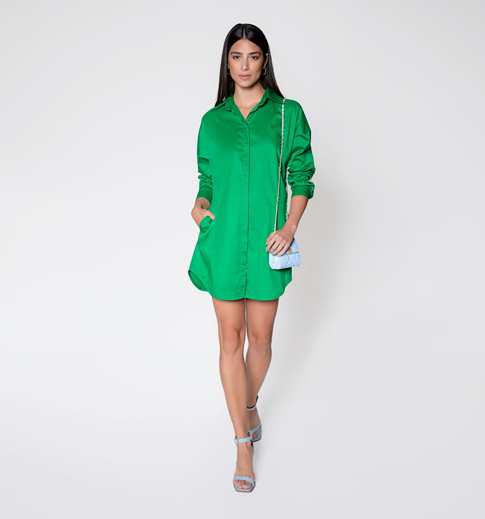 -stfco-producto-Vestidos-VERDESELVA-S141913M-1
