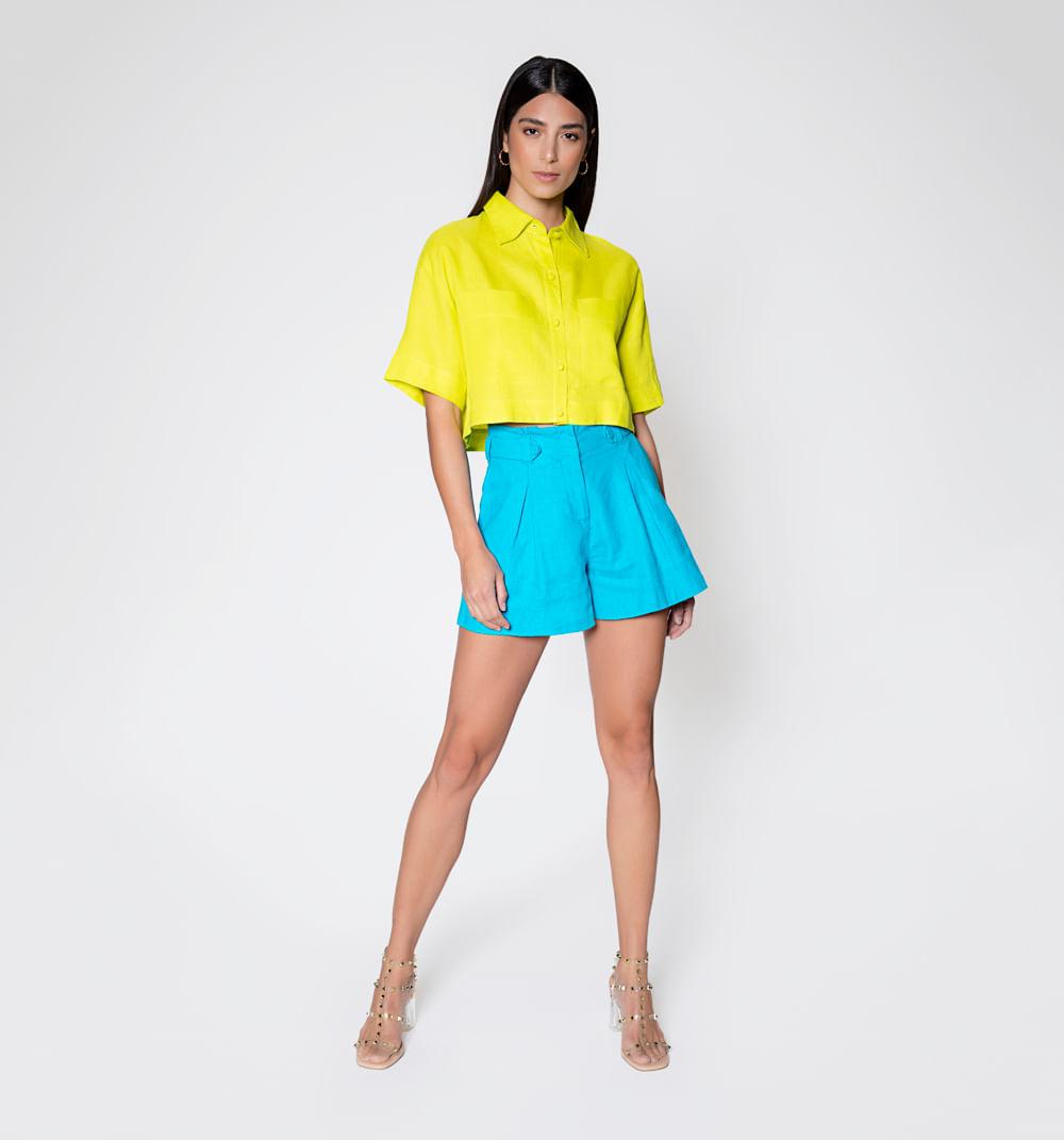 -stfco-producto-Camisas-blusas-VERDELIMA-S172577-1