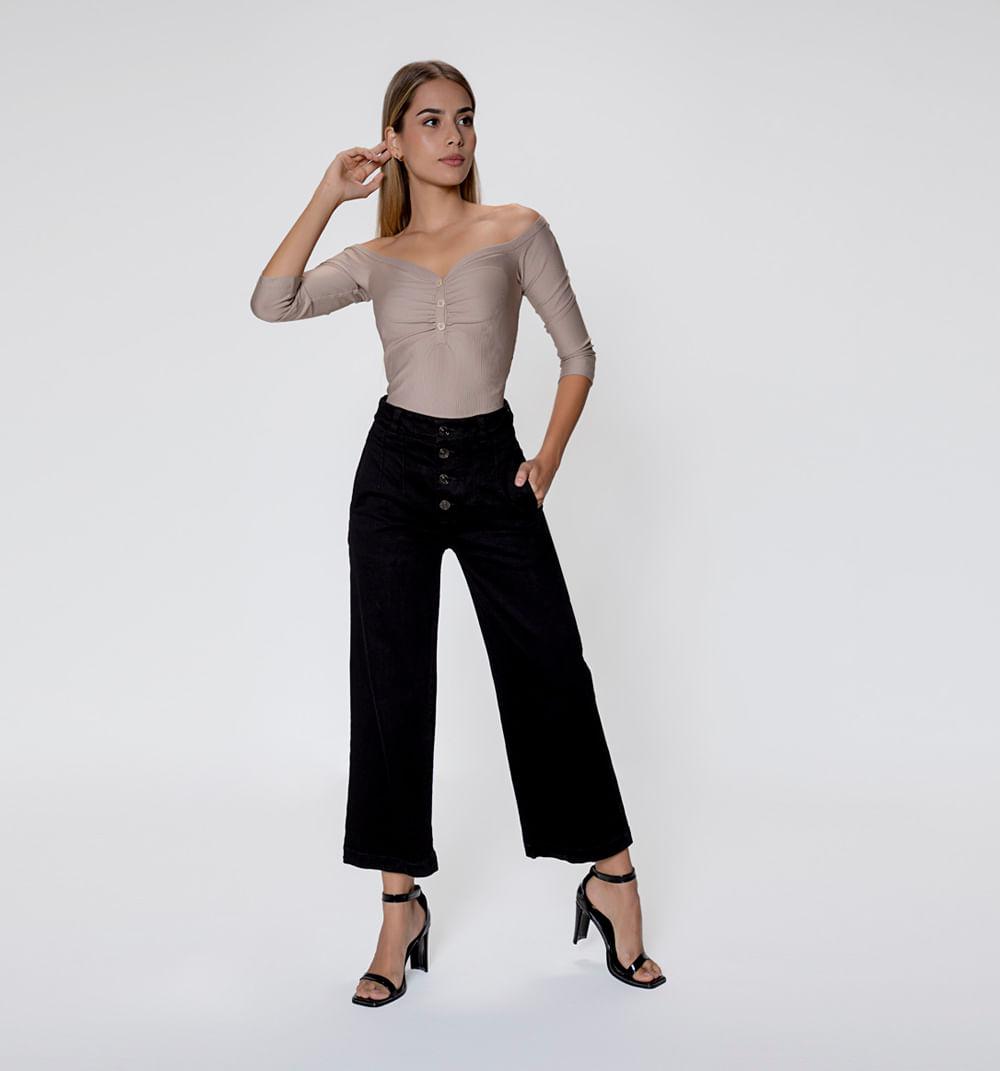 -stfco-producto-Camisas-blusas-TAUPE-S172335-1