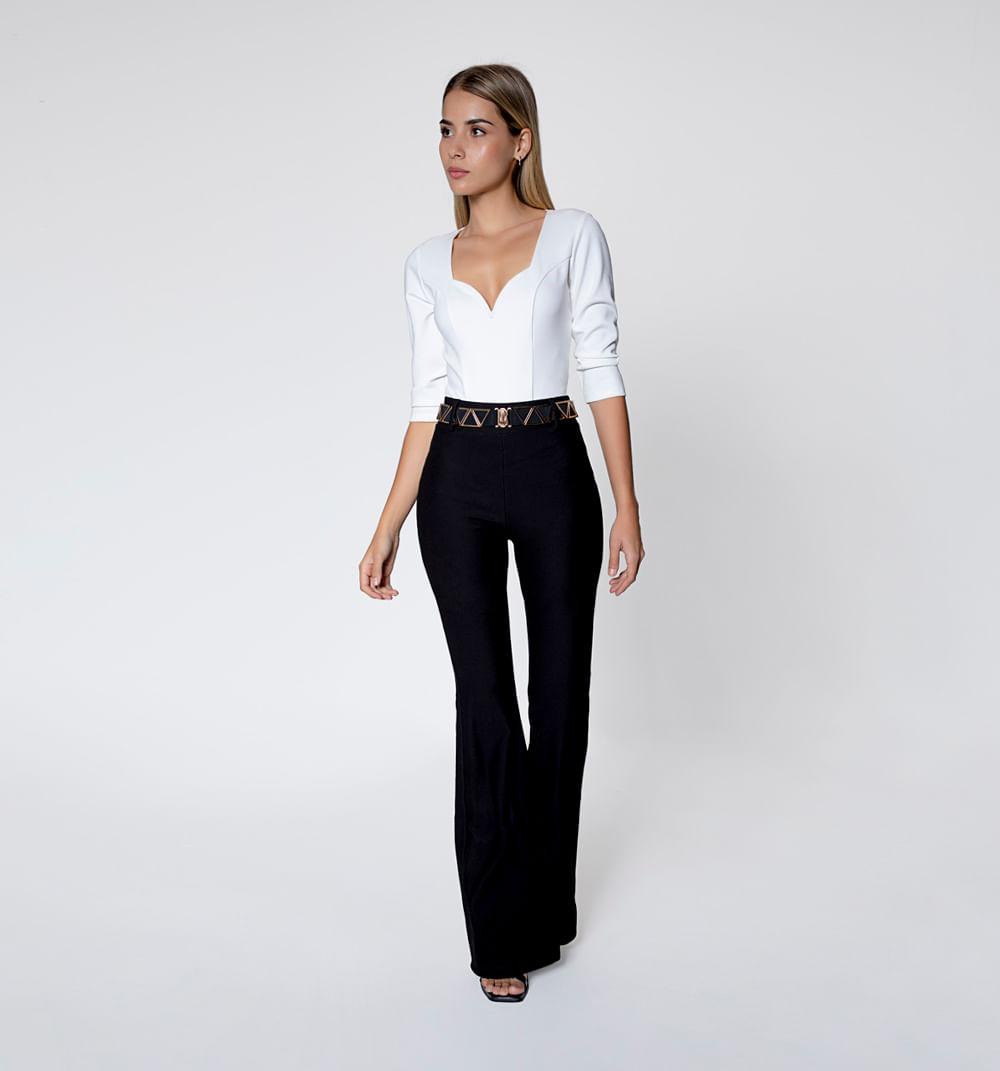 -stfco-producto-Pantalones-leggings-NEGRO-S251874A-1