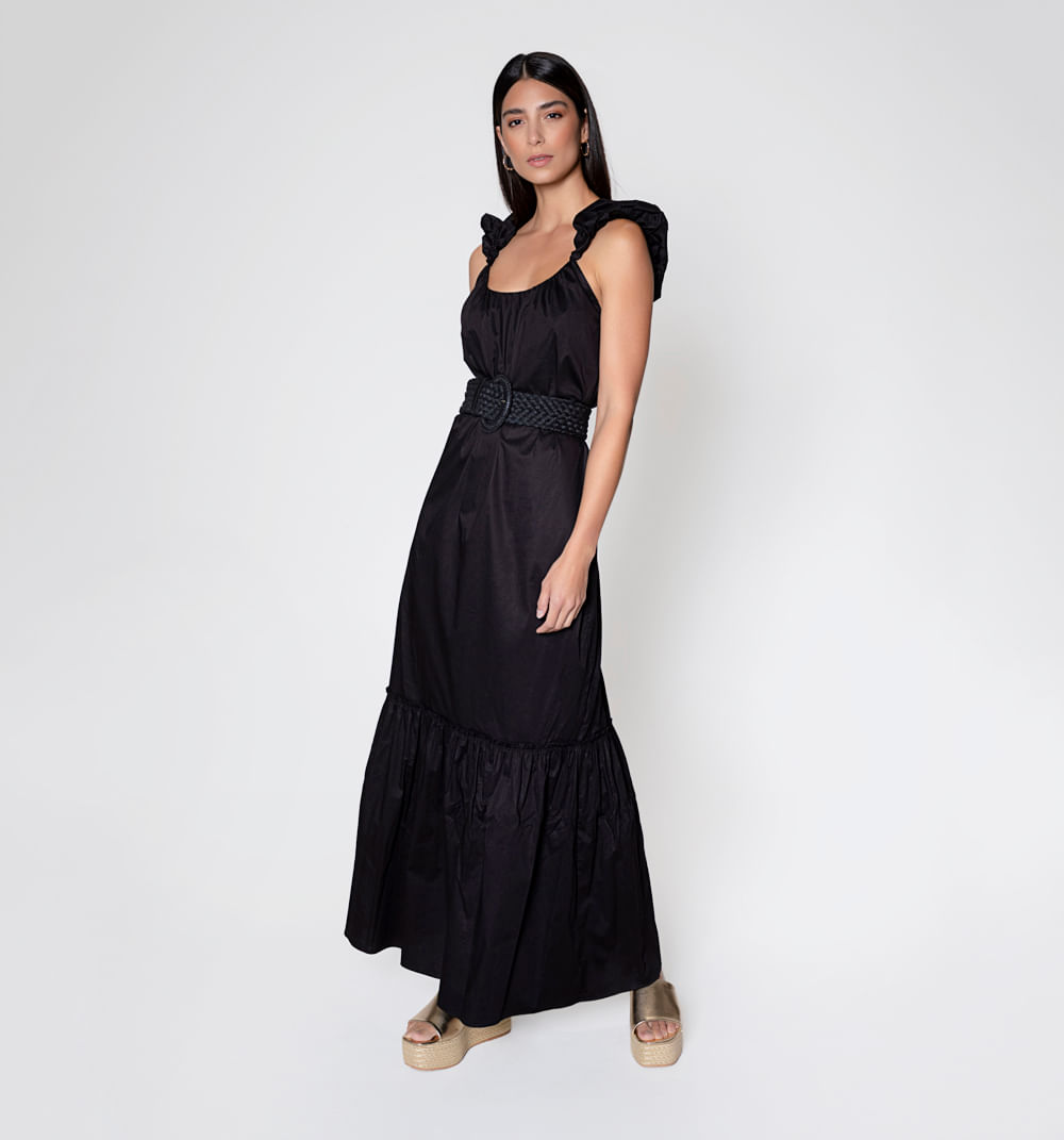 -stfco-producto-Vestidos-NEGRO-S141863-1