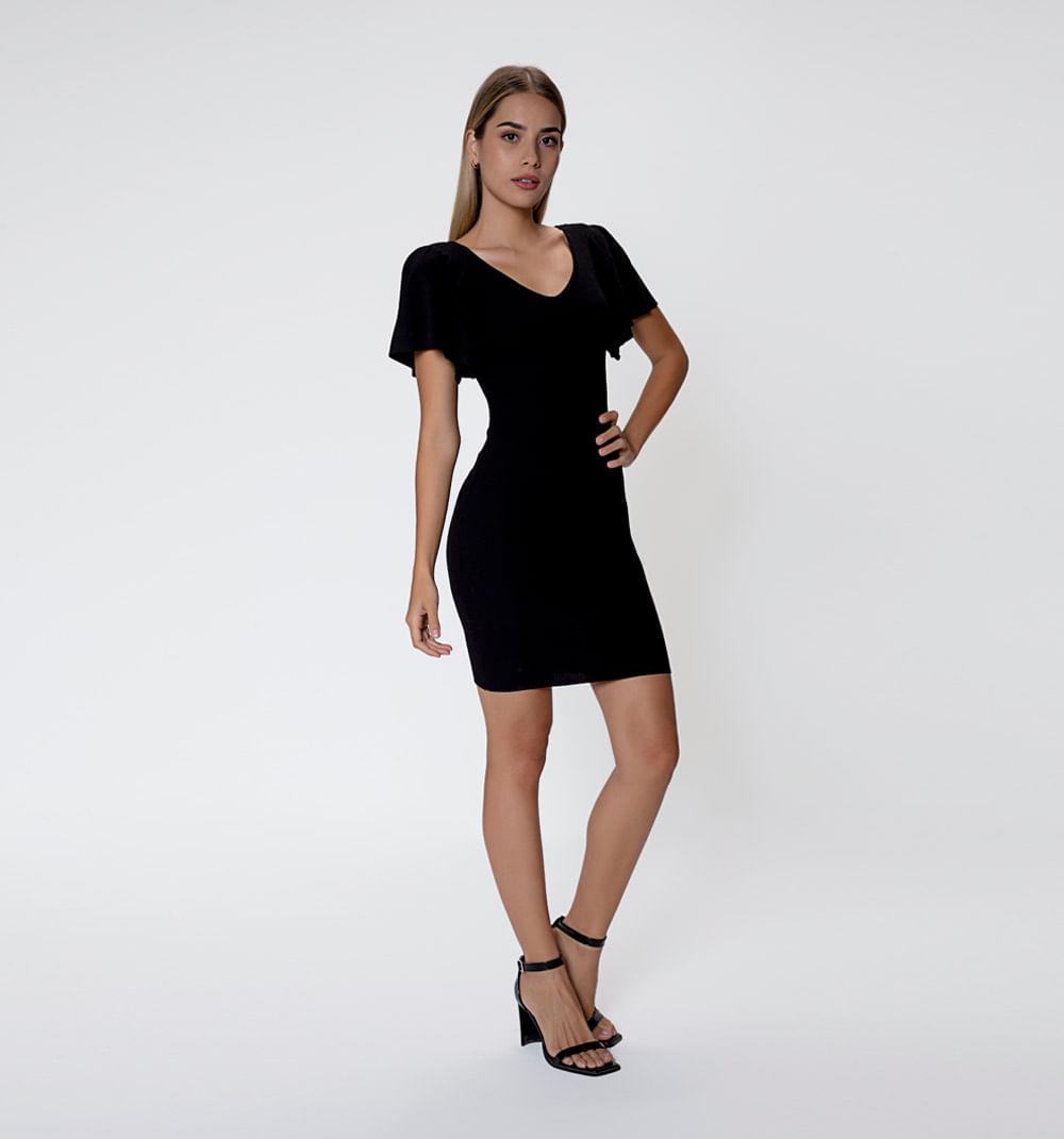-stfco-producto-Vestidos-NEGRO-S141809-1
