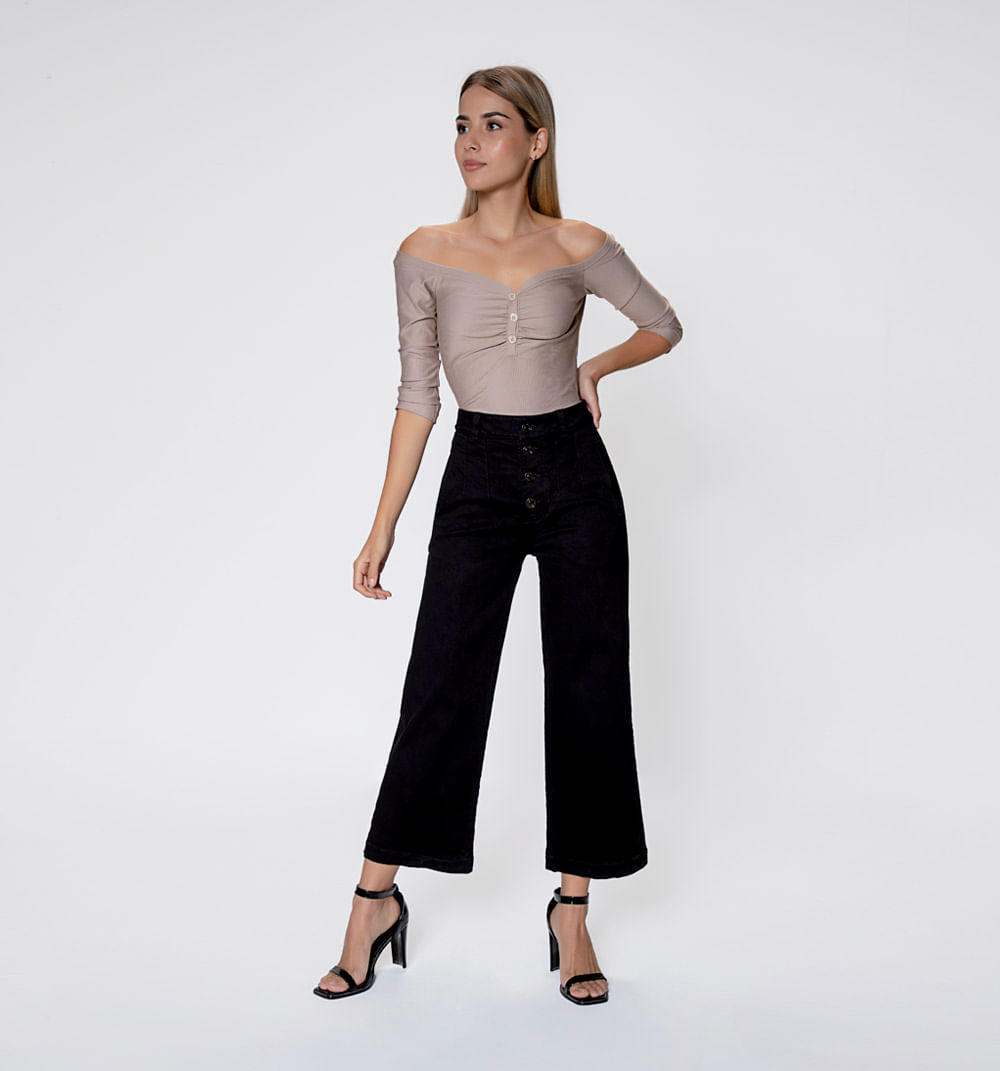 -stfco-producto-Cropped-NEGRO-S139213A-1