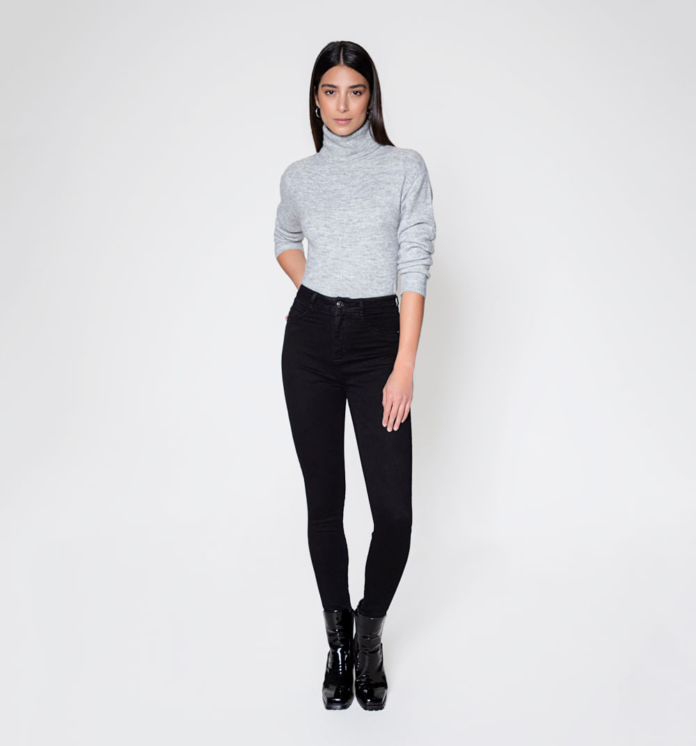 -stfco-producto-Ultra-Slim-Fit-NEGRO-S139036G-1