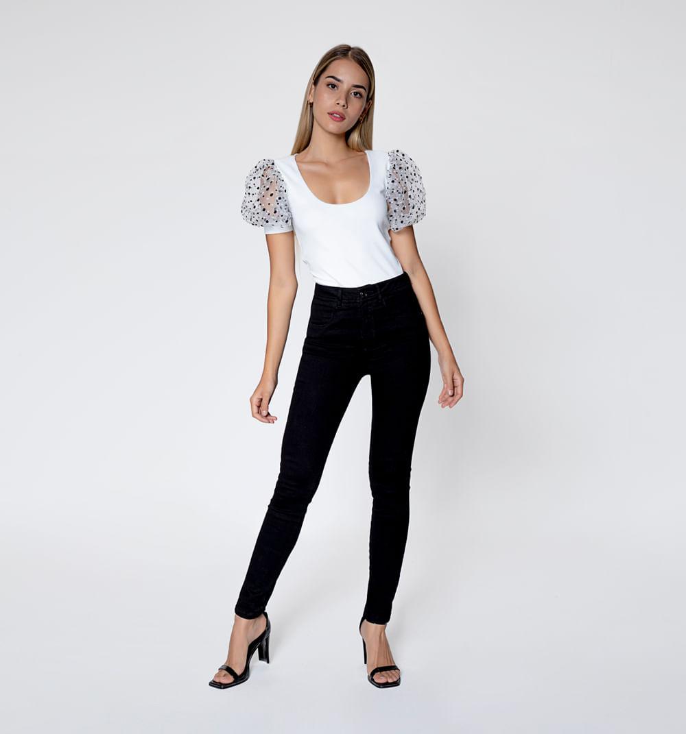 -stfco-producto-Pantalones-leggings-NEGRO-S138312AQ-1
