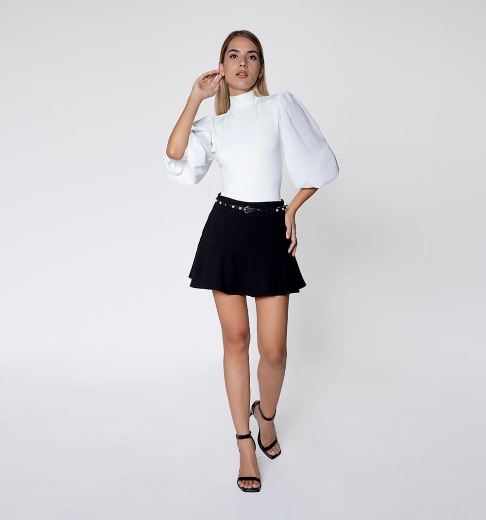 -stfco-producto-Shorts-NEGRO-S035773-1