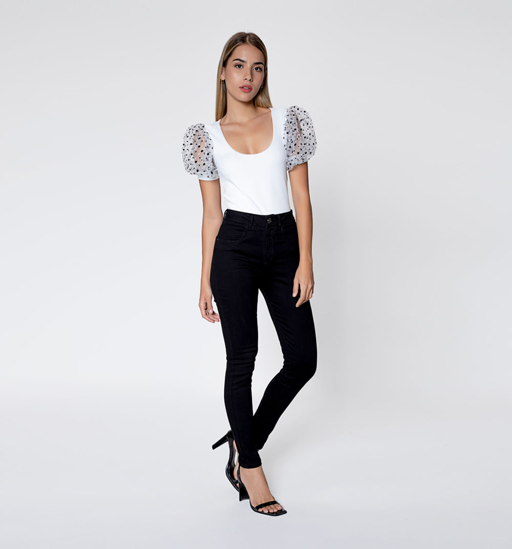 -stfco-producto-Camisas-blusas-NATURAL-S172383-1