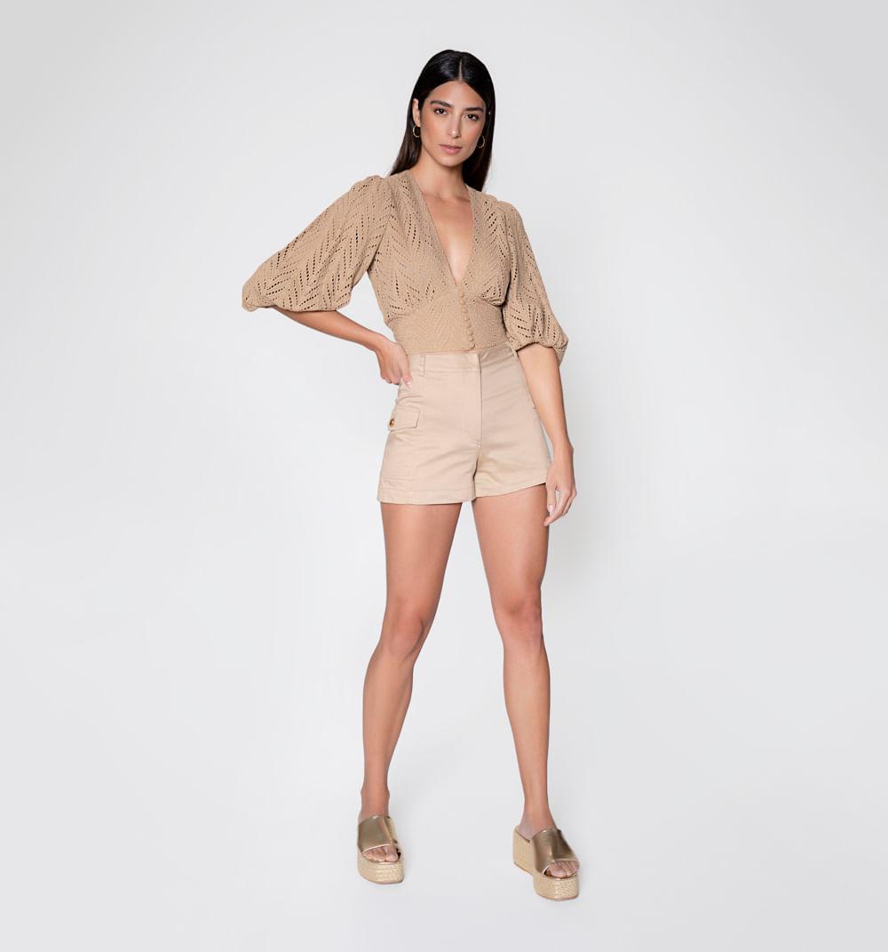 -stfco-producto-Camisas-blusas-MOKA-S172500-1