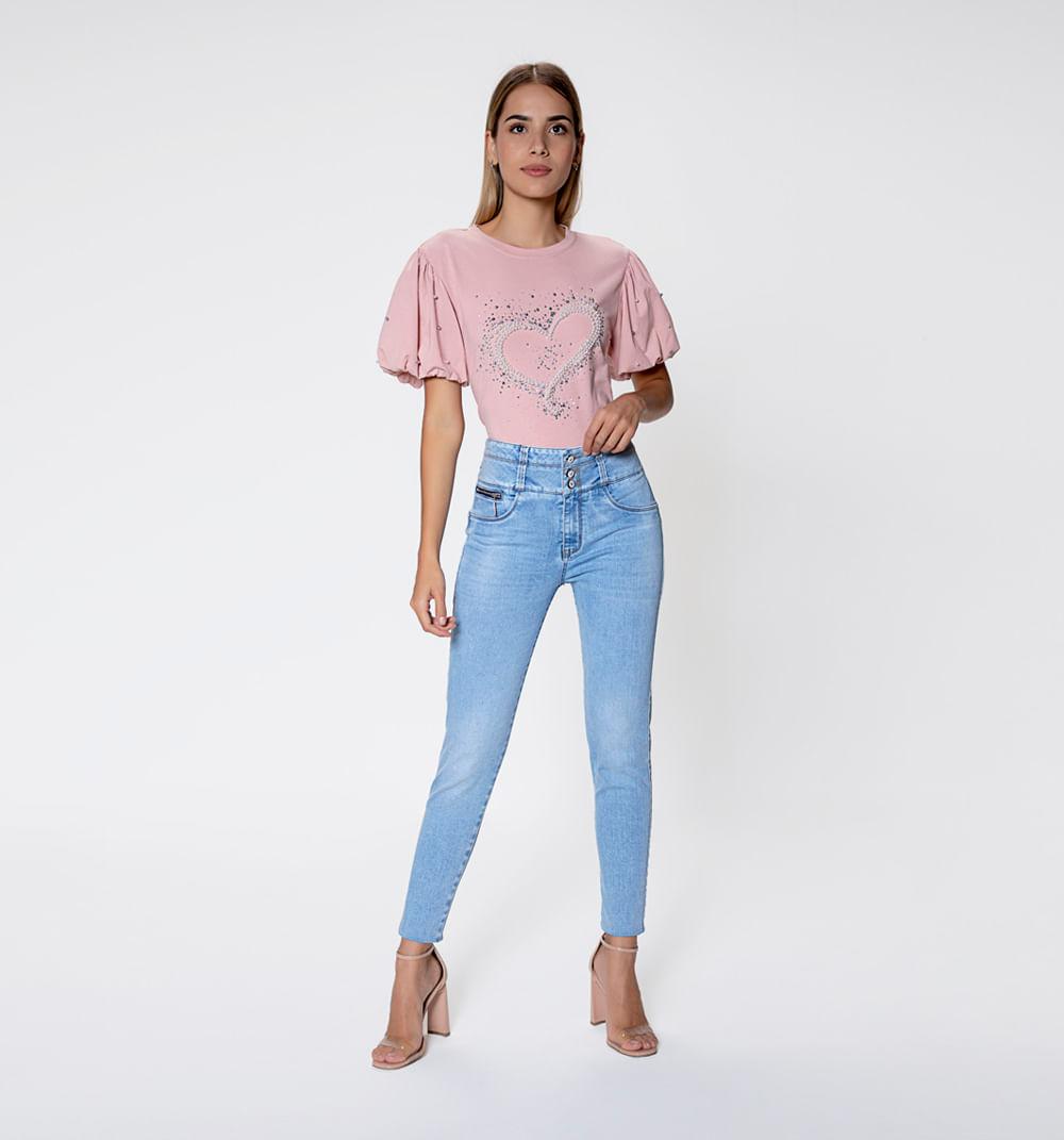 -stfco-producto-Camisetas-MAUVE-S172207B-1