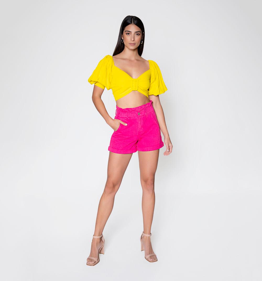 -stfco-producto-Camisas-blusas-LIME-S172568-1
