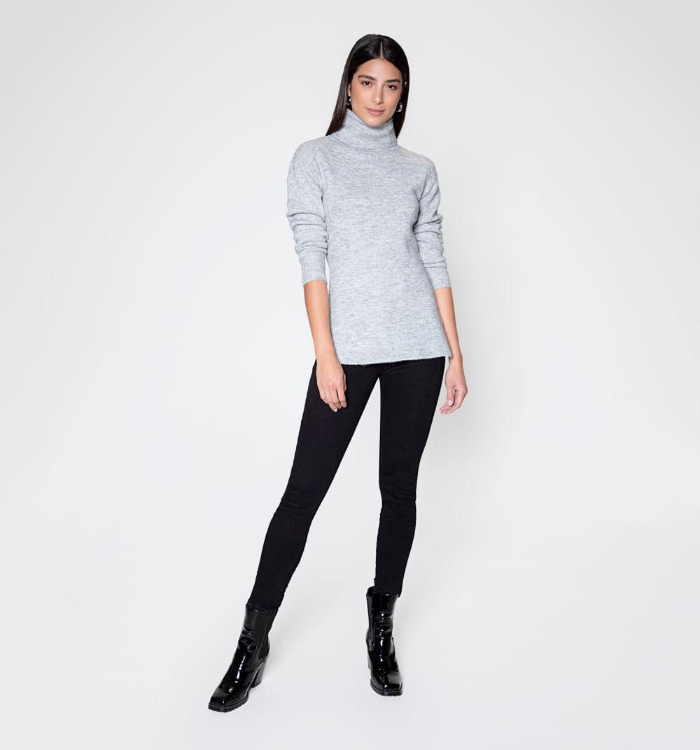 -stfco-producto-Camisas-blusas-GRISJASPEADO-S222864-1