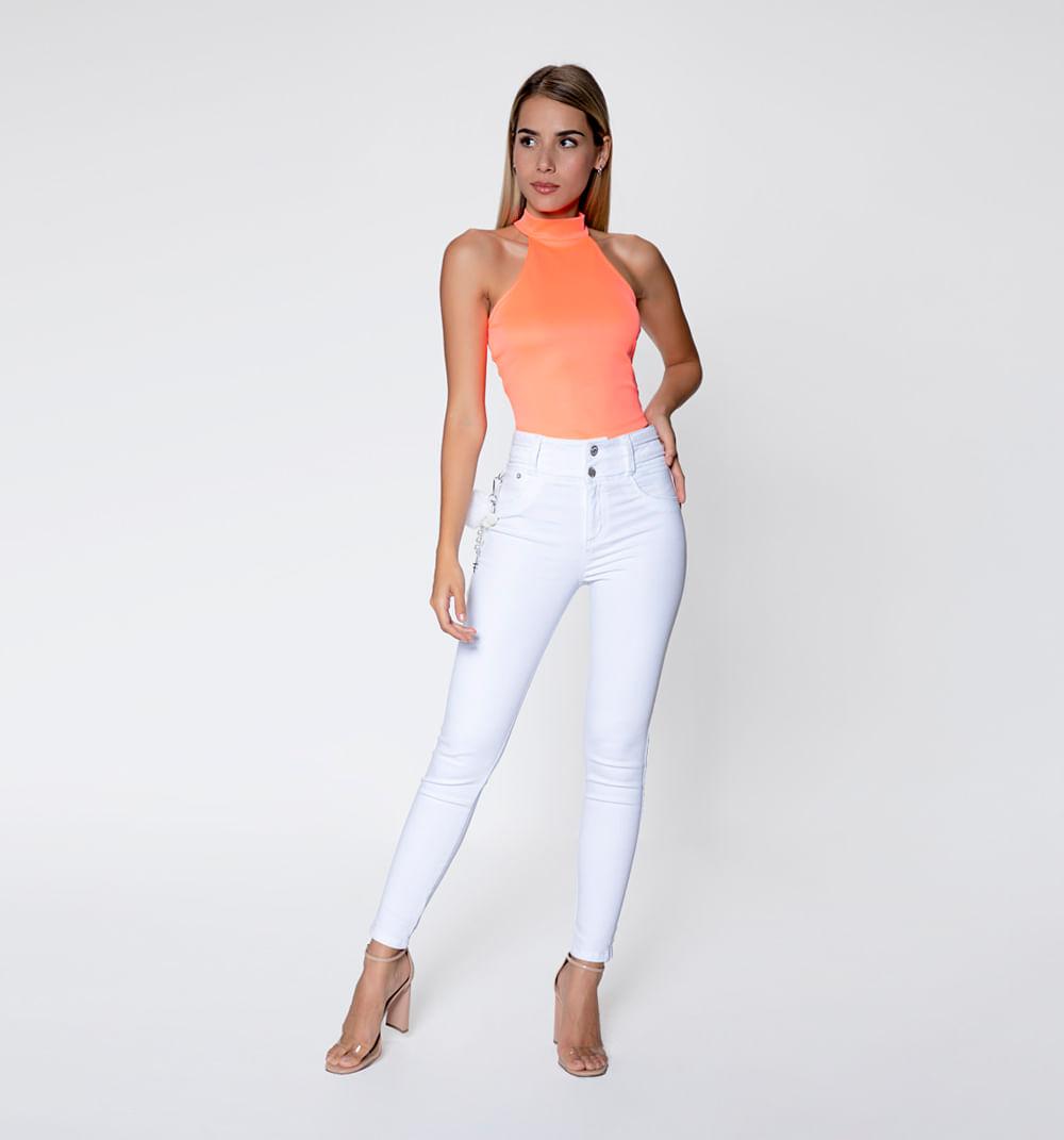 -stfco-producto-Camisas-blusas-CORALNEON-S172377B-1