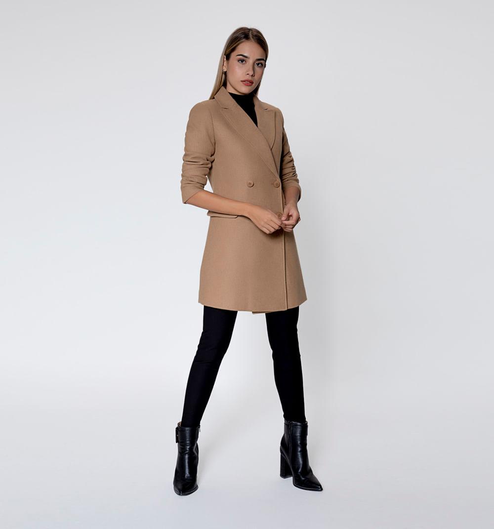 -stfco-producto-Abrigos-gabanes-CAMEL-S291531-1