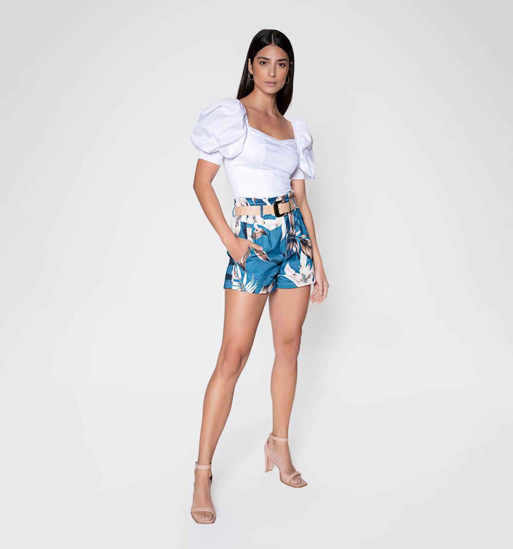 -stfco-producto-Camisas-blusas-BLANCO-S172431-1