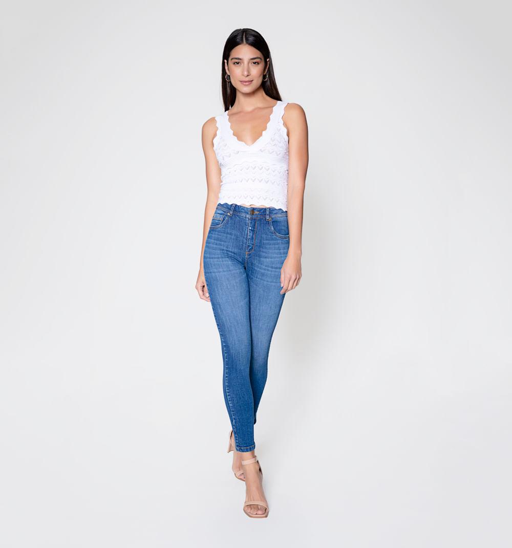 -stfco-producto-Camisas-blusas-BLANCO-S170928B-1