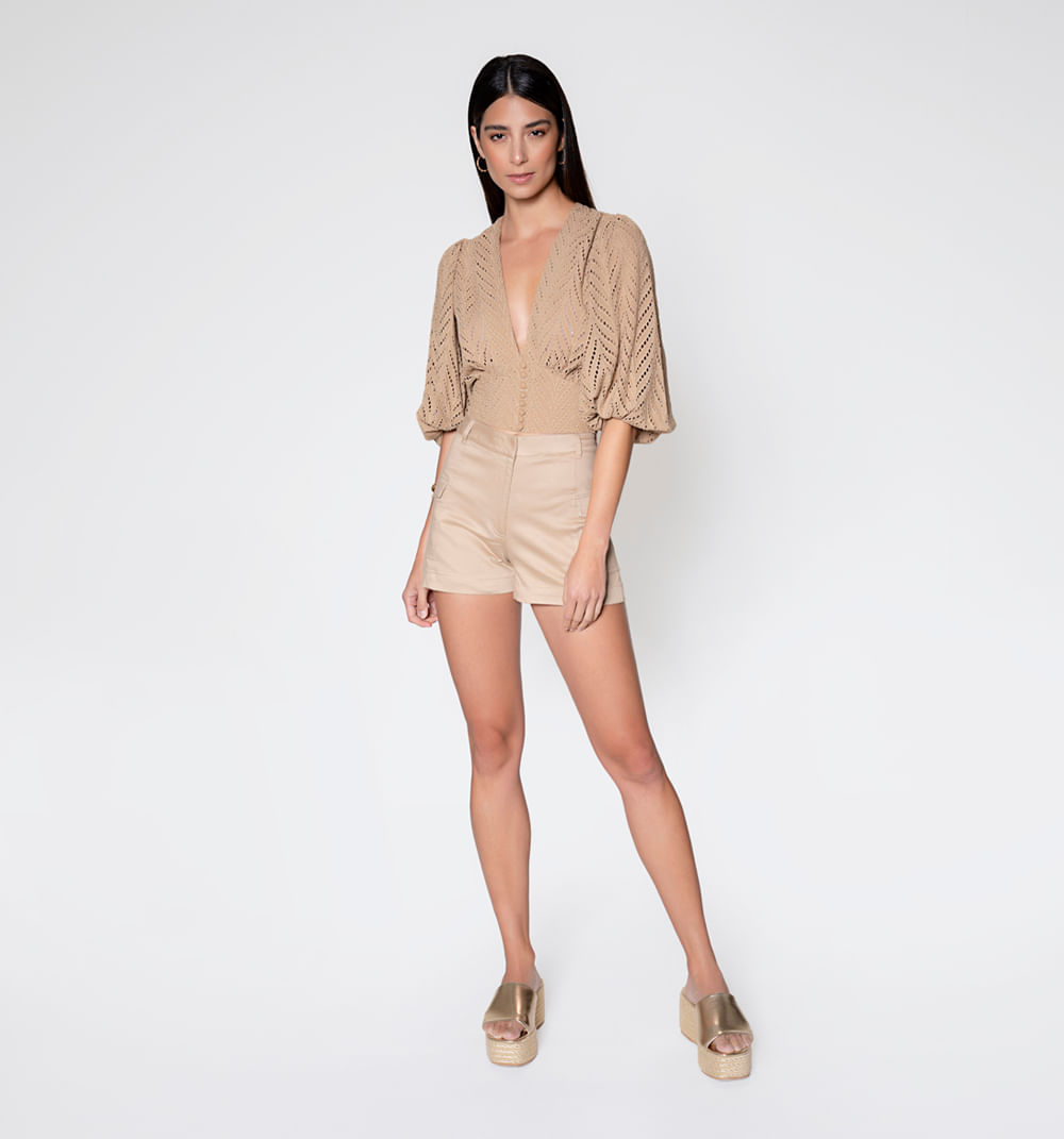 -stfco-producto-Shorts-BEIGE-S103974B-1