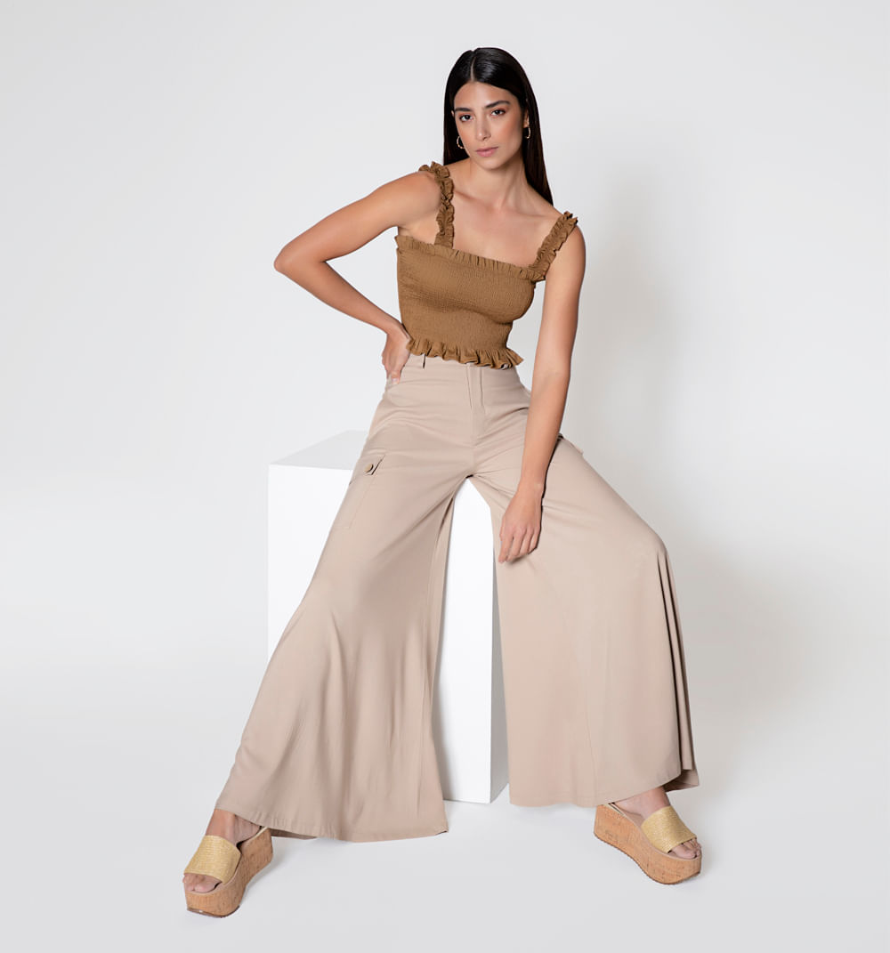 -stfco-producto-Pantalones-leggings-BEIGE-S028255-1