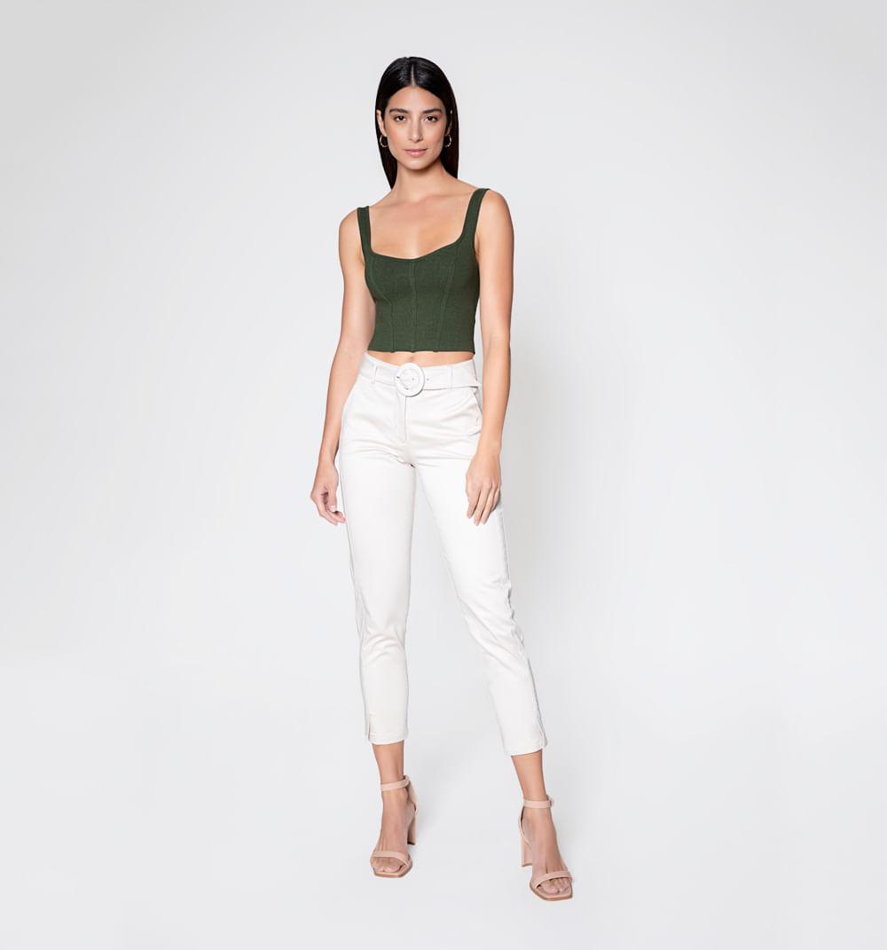 -stfco-producto-Pantalones-leggings-BEIGE-S028204-1