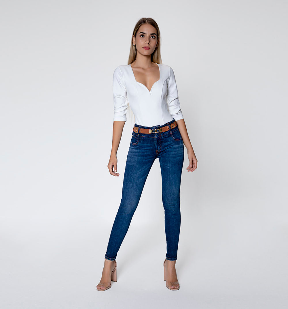 -stfco-producto-Ultra-Slim-Fit-AZUL-S139478-1