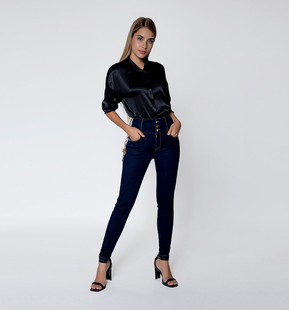 -stfco-producto-Ultra-Slim-Fit-AZUL-S139398-1