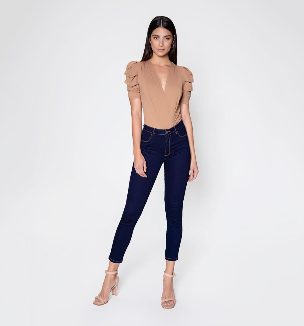 -stfco-producto-Pantalones-leggings-AZUL-S138312AO-1